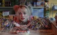 Box Office: Podivuhodný propadák Harley Quinn | Fandíme filmu