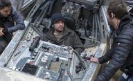 Režisér Godzilly a Rogue One pracuje na nové sci-fi   Fandíme filmu