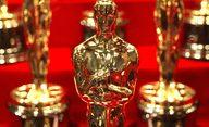 Koronavirus může změnit Oscary jednou pro vždy | Fandíme filmu