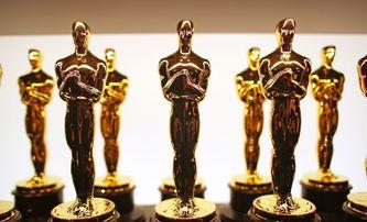 Oscar 2021: Nejprestižnější filmové ceny mění kvůli koronavirové pandemii podmínky | Fandíme filmu