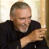 10 herců, kteří nejvícekrát zemřeli na filmovém plátně | Fandíme filmu
