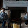 Brahms: The Boy II: Hororová loutka se vrátí - koukněte na trailer | Fandíme filmu