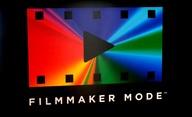 Přední hollywoodští tvůrci se zasadili o to, aby doma v televizi filmy nevypadaly jako bláto | Fandíme filmu