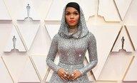 Oscar 2020: 10 nejkrásnějších šatů z červeného koberce | Fandíme filmu