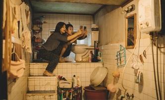 Oscar 2020: Znamená překvapivé vítězství Parazita hollywoodskou revoluci? | Fandíme filmu