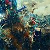 Thor: Love and Thunder: Waititi těsně po oscarovém vítězství přibral scenáristickou posilu | Fandíme filmu