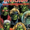 Secret Invasion: Bude další minisérií od Marvelu paranoidní thriller plný dvojníků? | Fandíme filmu
