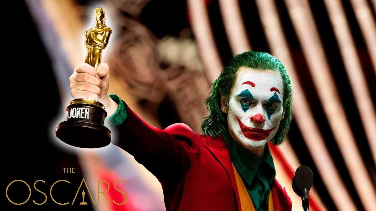 Oscar 2020: Jak to dopadlo a co to znamená pro budoucnost filmu | Fandíme filmu
