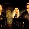 James Marsden z X-Menů je stále otevřený roli Cyclopse ve filmech od Marvelu | Fandíme filmu