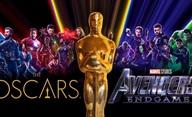 Avengers: Endgame jsou první nejvýdělečnější film všech dob, který nemá ani jednoho Oscara | Fandíme filmu