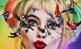 Birds of Prey: Po komerčním neúspěchu kina houfně mění název filmu | Fandíme filmu
