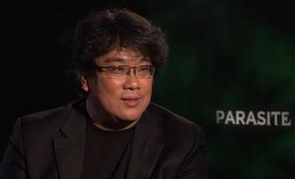 Co chystá režisér Parazita po velkém vítězství na Oscarech? | Fandíme filmu