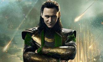 Loki: Minisérie o Thorovu bratrovi obsadila další důležitou roli | Fandíme filmu