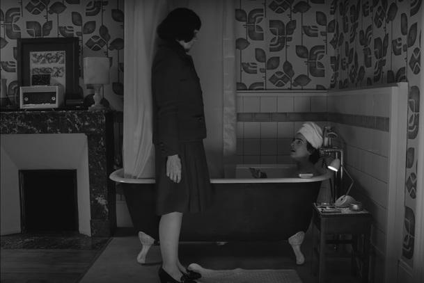 The French Dispatch: Kinematografický bonbonek Wese Andersona v prvním traileru   Fandíme filmu