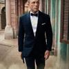 Bond nevylučuje, že se jednou přesune na streamovací službu či do televize | Fandíme filmu