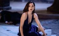 Není čas zemřít: Ženy ve filmu nejsou pro ukájení Bondova libida | Fandíme filmu