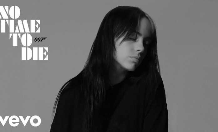 Ceny Grammy opanovaly ženy, další úspěch si připsala autorka písně k nové bondovce | Fandíme filmu