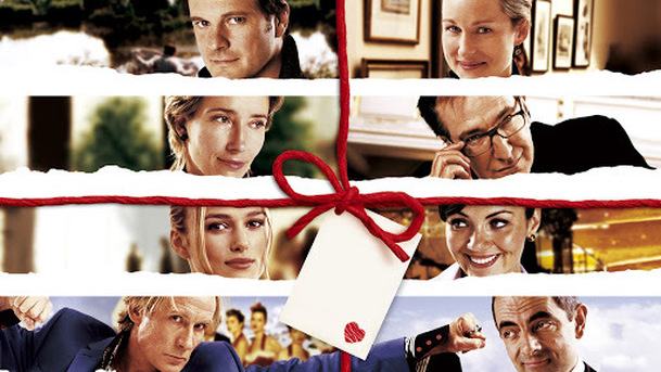 TOP 10 romantických filmů aneb okořeňte si Valentýn   Fandíme filmu