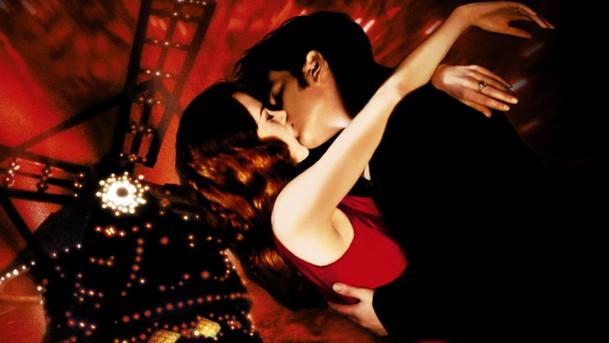 TOP 10 romantických filmů aneb okořeňte si Valentýn | Fandíme filmu
