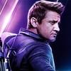 Koho by si Robert Downey Jr. nejraději zahrál, kdyby nebyl Iron Manem | Fandíme filmu