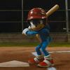 Ježek Sonic: Zachránila úprava grafiky celý film? Recenze odpovídají | Fandíme filmu