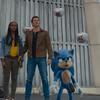 Ježek Sonic: Hlavní lidskou postavu mohl hrát Chris Evans - podívejte   Fandíme filmu