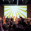 Comic-Con Prague: Jak se povedl český Comic-Con + pohled za oponu | Fandíme filmu