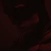The Batman: První oficiální pohled na Roberta Pattinsona v novém kostýmu | Fandíme filmu