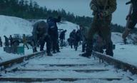 Stranger Things 4: Návrat mrtvé postavy je podle režiséra jen vrcholek ledovce | Fandíme filmu