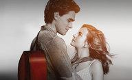 I Still Believe: Dle Hollywoodu teenageři zjevně milují mix romance a tragédie | Fandíme filmu