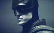 The Batman: Pattinson vítá výzvu, chce být jiný než herci před ním   Fandíme filmu