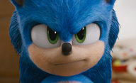 Recenze: Ježek Sonic nezklame, ale žádnou hitparádu nečekejte | Fandíme filmu