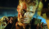 Dolph Lundgren málem ztvárnil legendárního hororového zabijáka | Fandíme filmu