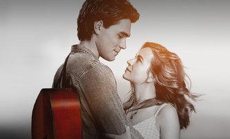 I Still Believe: Dle Hollywoodu teenageři zjevně milují mix romance a tragédie   Fandíme filmu