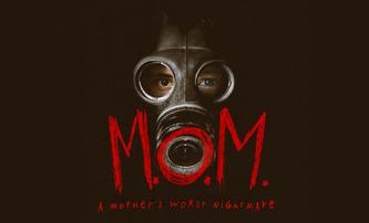 M.O.M. Mothers Of Monsters: Matka potenciálního školního střelce se pokouší syna přistihnout skrytou kamerou | Fandíme filmu