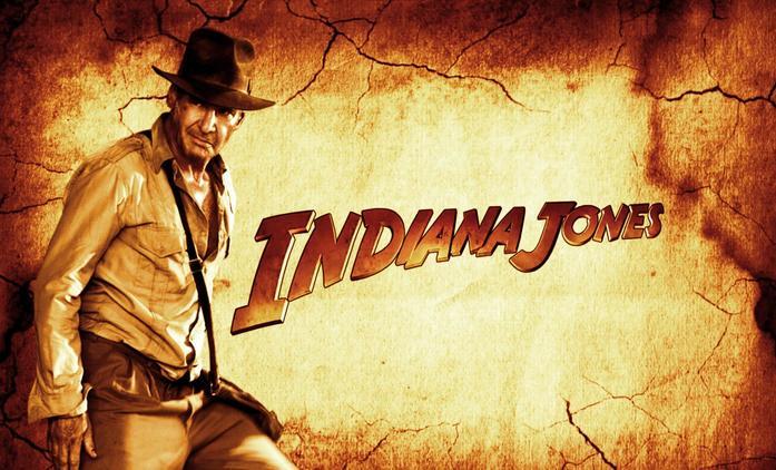 Indiana Jones 5: Ford diváky nevnímá jako fanoušky, ale jako zákazníky   Fandíme filmu