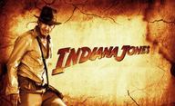 Indiana Jones 5: Ford diváky nevnímá jako fanoušky, ale jako zákazníky | Fandíme filmu