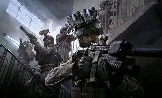 Call of Duty: Film podle slavné videoherní střílečky je pozastaven. Mrzí to někoho?   Fandíme filmu