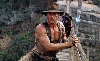 Indiana Jones 5: Nový režisér chce udržet jádro série, ale zároveň být novátorský | Fandíme filmu