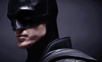 The Batman: Nové fotky z natáčení jsou dost podezřelé | Fandíme filmu