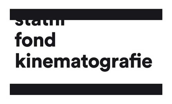 Státní fond kinematografie podpoří osm projektů a rozdělí mezi ně 64 milionů korun   Fandíme filmu