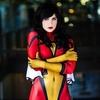 Spider-Woman: Dívčí superhrdinka má namířeno mezi ostatní Avengery | Fandíme filmu
