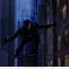 Venom 2: První oficiální pohled na Venomova nového protivníka | Fandíme filmu