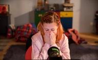 V síti: Dokumentarista Vít Klusák loví na internetu sexuální predátory | Fandíme filmu