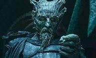 The Green Knight: Surreálně imaginativní pohled na artušovskou legendu v prvním traileru | Fandíme filmu