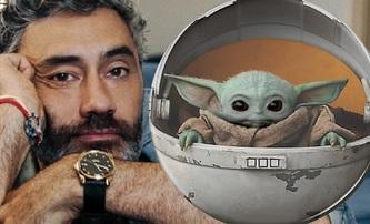 Vítěz Oscara Taika Waititi nechce točit Star Wars film - Je to kariérní sebevražda | Fandíme filmu
