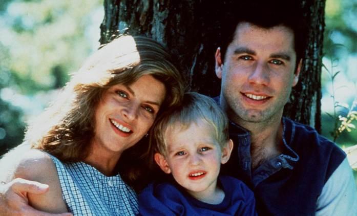 Kdopak to mluví: Travolta a Alley se chtějí vrátit jako prarodiče | Fandíme filmu