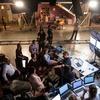 Recenze: V síti - dokument o internetových predátorech je silná káva | Fandíme filmu
