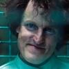 Venom 2: Woody Harrelson na prvním videu z natáčení | Fandíme filmu