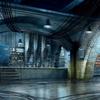 Marvel a Sony počítají s tím, že se budou o Spider-Mana dělit i v budoucnu   Fandíme filmu